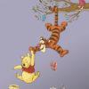 YWD 194 Pooh Swing for Honey