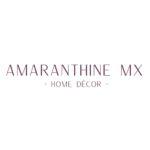 Amaranthine Mx
